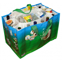 SAKATRI ® 9 Compartiments
