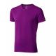 T-shirt homme bio promotionnel 200 grs - Kawartha