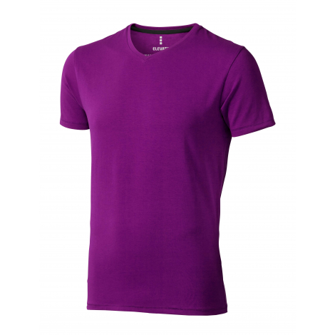 T-shirt homme  -  KAWARTHA - 200 grs