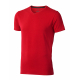 T-shirt Col V KAWARTHA Homme