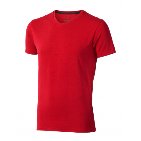 T-shirt homme bio promotionnel 200 gr - Kawartha