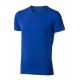 T-shirt bio promotionnel pour homme 200 g - Kawartha