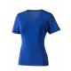 T-shirt Col V KAWARTHA Femme
