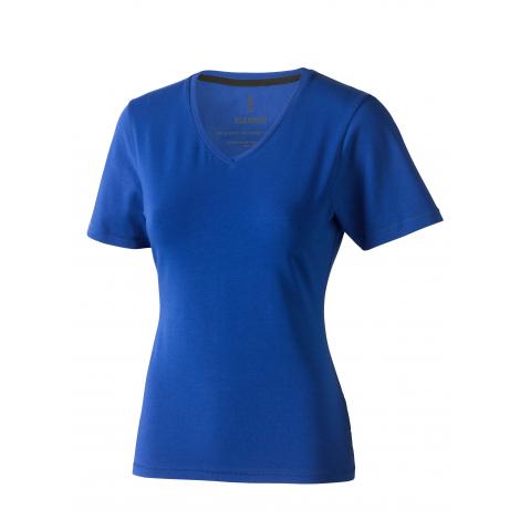 T-shirt femme - KAWARTHA - 200 grs
