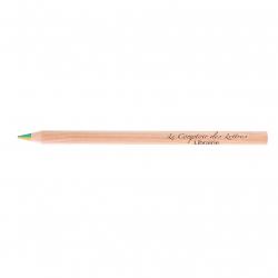 Crayon Mine 4 couleurs