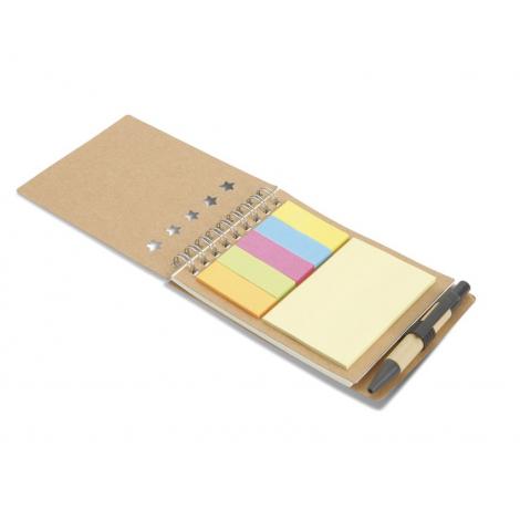 Carnet Multibook