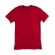 T-shirt James homme