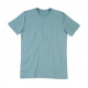 T-shirt publicitaire ras du cou pour homme 155 g - James
