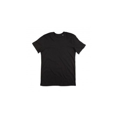 T-shirt James homme