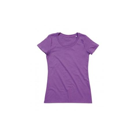 T-shirt Janet femme