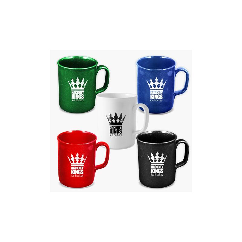 mug en plastique recycl 275 ml theo mug recycl personnalis. Black Bedroom Furniture Sets. Home Design Ideas