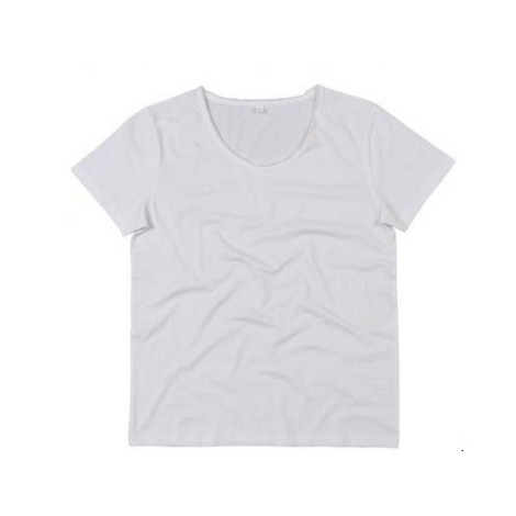 T-shirt homme Scoop T - 150 gr