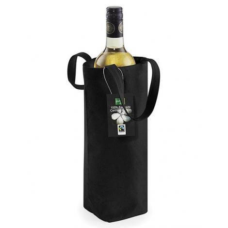 Sac coton conventionnel 407gr - Bottle