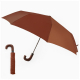 Parapluie promotionnel recyclé - CANBRAY