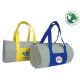 Sac de sport publicitaire recyclé - URBAN BAG
