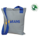 Sac recyclable pour salons