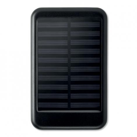 Chargeur solaire  SOLAR POWERFLAT