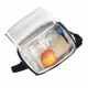 Sac lunch publicitaire et isotherme - Gamelbag