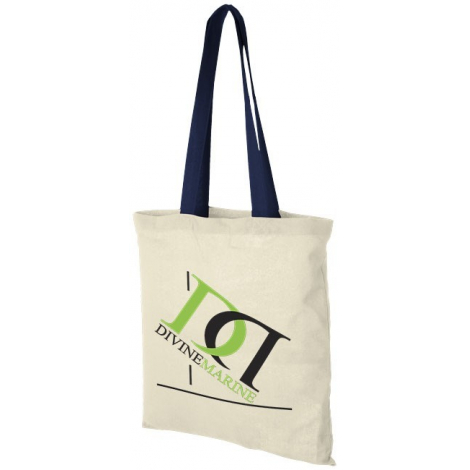 Tote bag en coton - Nevada
