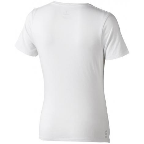 T-shirt femme publicitaire - KAWARTHA - 200 gr/m²