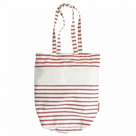 Sac shopping promotionnel coton 160 gr - SLOOP