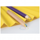 Crayon Mine 4 couleurs - 17,6 cm