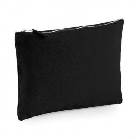 Trousse en coton gratté personnalisable de 407 g