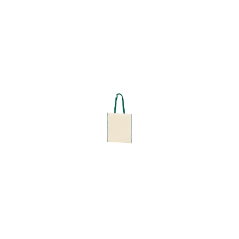 Sac shopping en coton 150 grs - KASA