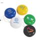 yoyo en plastique recyclé