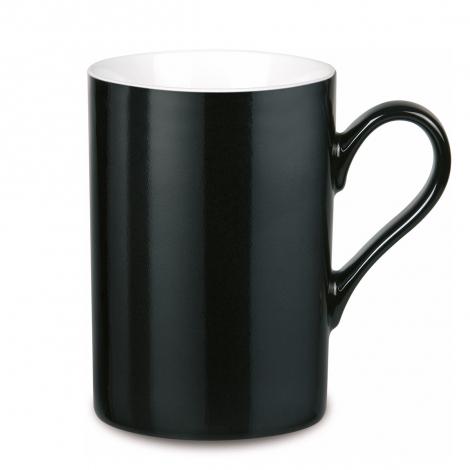 Mug publicitaire en grès 250 ml - Prime colour