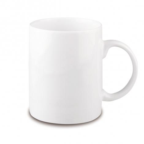 Mug publicitaire en porcelaine 250 ml - Maxi Mug