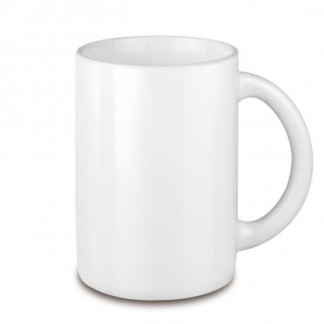 Mug promotionnel en porcelaine - Maxim Café