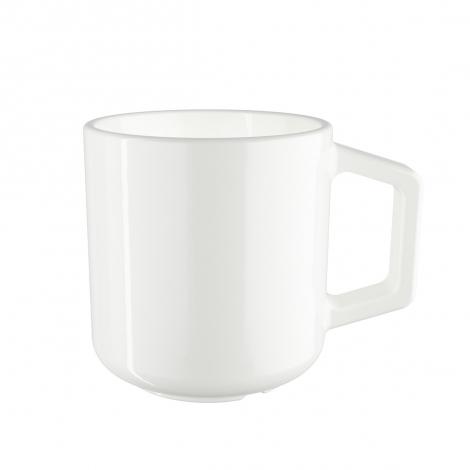 Mug promotionnel en porcelaine - AMITY