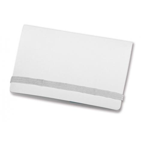 Porte-cartes d'affaires et publicitaire - Tazy