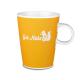 Mug promotionnel en porcelaine - Charisma