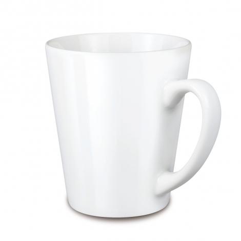 Mug porcelaine Cosmos