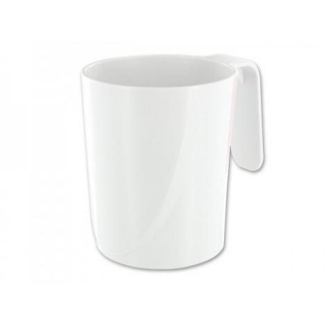 Mug publicitaire en ABS 35 cl