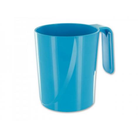 Mug 35 cl en ABS