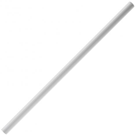 Crayon à papier écologique personnalisable sans gomme