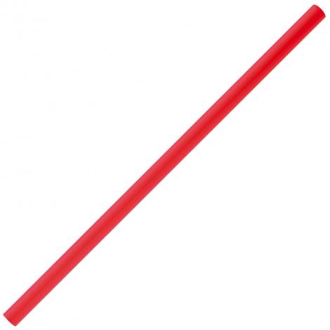 Crayon à papier écologique personnalisable rond