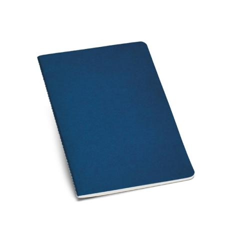 Cahier promotionnel - A5 carton recyclé
