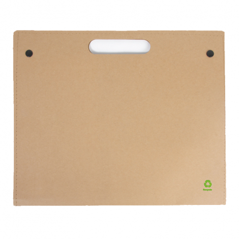 Porte documents ECO