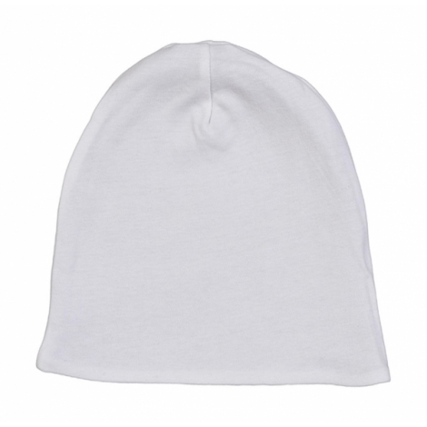 Baby Reversible Hat - 200 g/m²