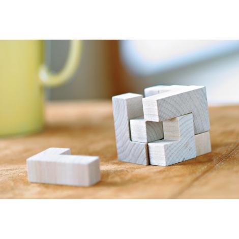 Puzzle en bois TRIKESNATS