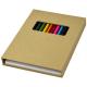 Set de coloriage PABLO