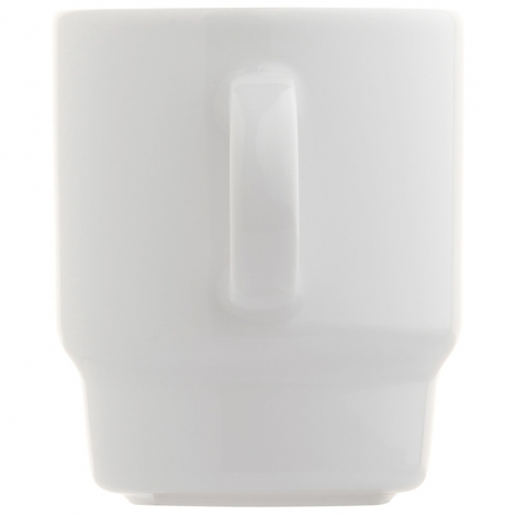 Mug SATELLITE