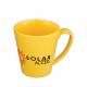Mug réutilisable PRIMO