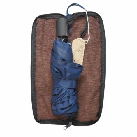 Mini parapluie personnalisable PET recyclé - Topdry