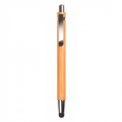 Stylo-stylet Bamboo