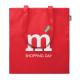 Sac shopping personnalisable - Totepet